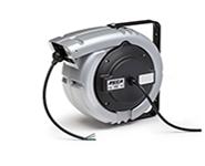 Industrikomponenter A/S - Kabeltromler 6000 PRC IP65