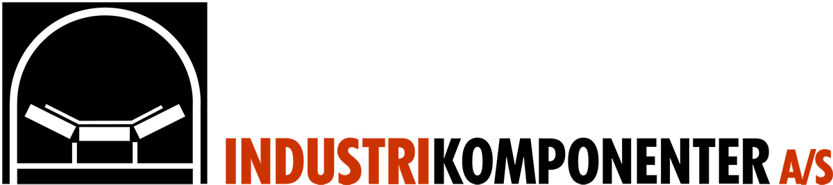 Industrikomponenter A/S