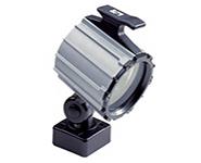 Industrikomponenter A/S - belysning - maskinlamper - Spot Betalux SP