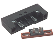 Industrikomponenter A/S - Elevatorkomponenter - Dørkontakter DZRK