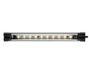 Industrikomponenter A/S - Arbejdsbelysning - Påbygningsarmatur - Slim LED
