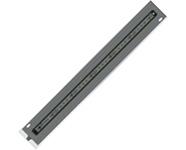 Industrikomponenter A/S - Beslyning - Maskinlamper - Indbyggede Armaturer - AuLED 10