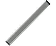 Industrikomponenter A/S - Belsyning - Maskinlamper - Påbygningsarmatur - AuLED 22