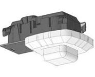 Industrikomponenter A/S - Arbejdsbelysning - TILBEHØR