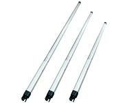 Industrikomponenter A/S - Belsyning - Maskinlamper- Løfteplatform Armaturer - Lumolux S3E/HE