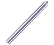 Industrikomponenter A/S - Produkter - belysning - maskinlamper - rørarmatur - Roled 70