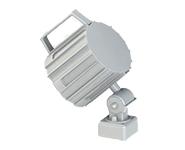 Industrikomponenter A/S - Belysning - Maskinlamper - Spot BetaLED SP