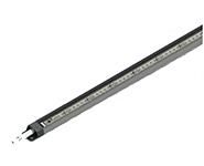 Industrikomponenter A/S - Belysning - Maskinlamper-Påbygningsarmatur- Carlift 10/404G