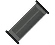 Industrikomponenter A/S - Beslysning - Maskinlamper - Indbyggede Armaturer - Candolux Ledax 200