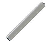 Industrikomponenter A/S - Belysning - Maskinlamper - Rørarmatur -LumoLED K3