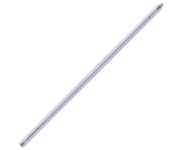Industrikomponenter A/S - Belysning - Maskinlamper - Løfteplatform Armaturer - LumoLED S3 (PVC)