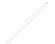 Industrikomponenter A/S - Belysning - Maskinlamper - Rørarmatur -LumoLED SE