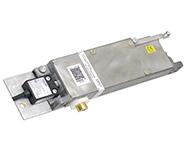Industrikomponenter A/S Elevatorkomponenter - Dørlåse - DL(F)1-EX