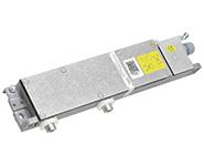 Industrikomponenter A/S - Elevatorkomponenter - Dørlåse - DL(F)2-W