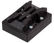 Industrikomponenter A/S - Elevatorkomponenter - Dørkontakter RZ / RZ-K