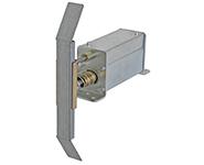 Industrikomponenter A/S - Elevatorkomponenter - Låseløfter - EMT 13