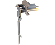 Industrikomponenter A/S - Elevatorkomponenter - Låseløfter - EMT81-EX