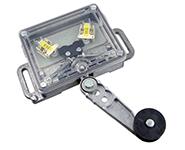 Industrikomponenter A/S -Elevatorkomponenter - Limit Switch - ES