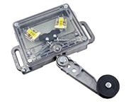 Industrikomponenter A/S - Elevatorkomponenter - Limit Switch - FS