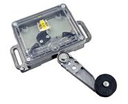 Industrikomponenter A/S - Elevatorkomponenter - Limit Switch - UGS