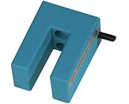 Industrikomponenter A/S - Elevatorkomponenter - Magnetkontakter MSK