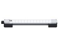 Industrikomponenter A/S - Arbejdsbelysning - Påbygningsarmatur - Linura.edge
