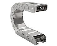 Industrikomponenter A/S - Kabelkæder Stål 20LC