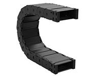 Industrikomponenter A/S - Kabelkæder Protection 325PI