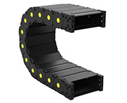 Industrikomponenter A/S - Kabelkæder Protection 435PU