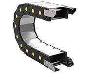 Industrikomponenter A/S - Kabelkæder Protection 445AU