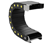 Industrikomponenter A/S - Kabelkæder Protection 475PU
