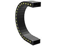 Industrikomponenter A/S - Kabelkæder Protection 660