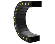 Industrikomponenter A/S - Kabelkæder Protection 770
