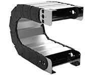 Industrikomponenter A/S - Kabelkæder Protection H110PC